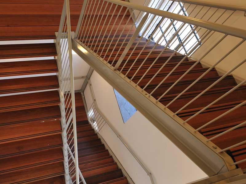 batavia-wormerveer-van-boekel-casino-trappenhuis