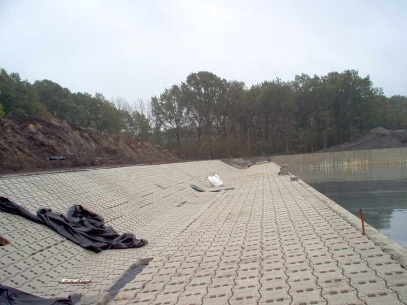 bergbezinkbassin-molenvaart-brunssum-van-boekel