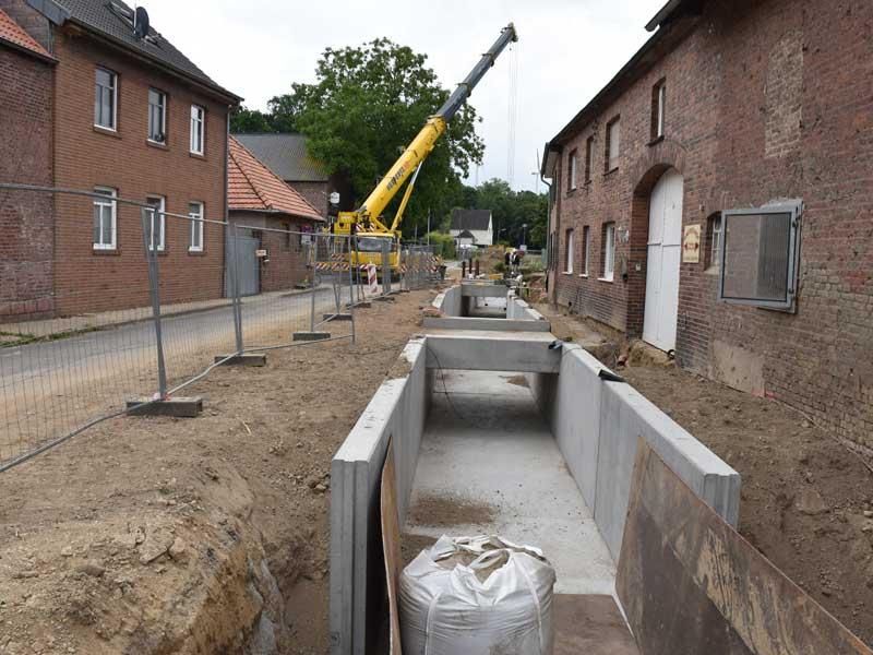 van-boekel-gmbh-renovierung-bachlauf