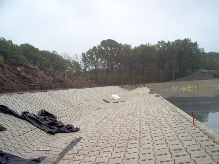 molenvaart-settling-basin-brunssum
