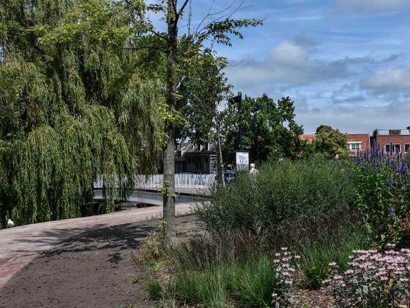 valkbrug-leiden-van-boeke-flowers