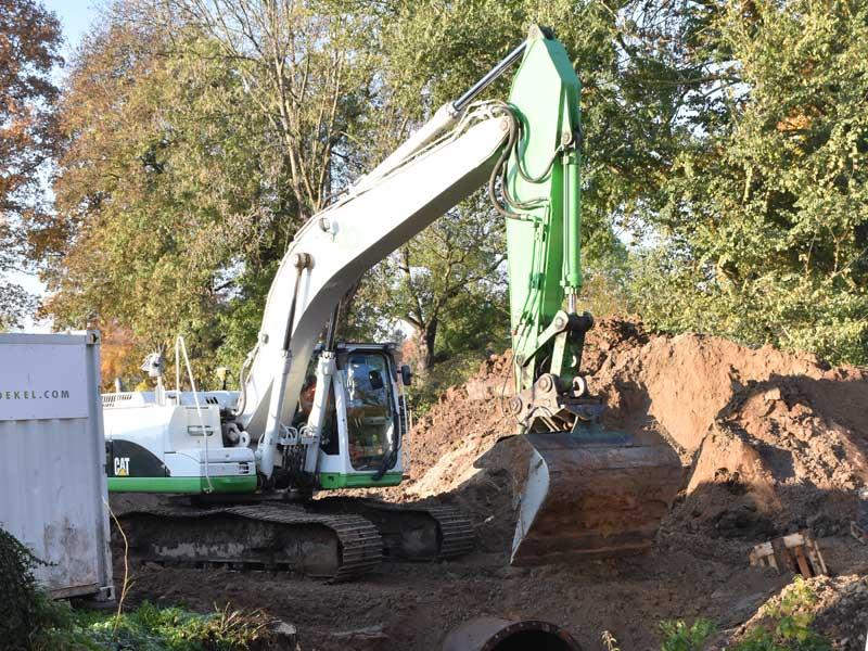 watercourse-renovation